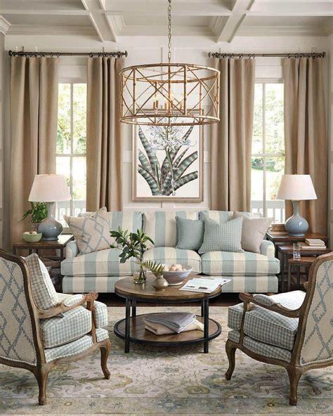 living room furniture   exclusive  zelta home