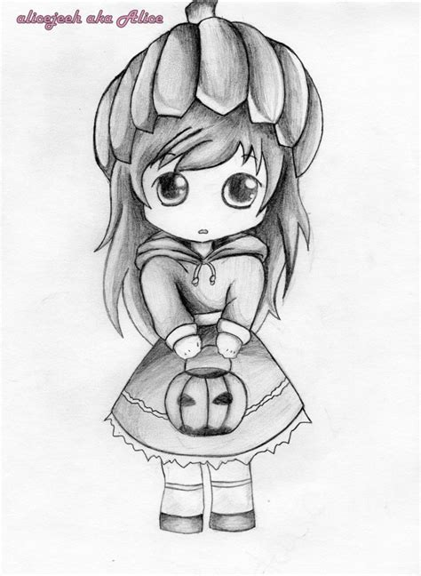 anime drawings  cool funny