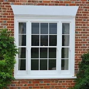 Sash Window Renovation London : 28 best sash reglazing images on pinterest sash windows slider window and refurbishment ~ Indierocktalk.com Haus und Dekorationen