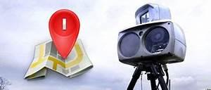 Telecharger Radars Gps Gratuit : cartes gps t l charger gratuit pour votre navigateur ~ Medecine-chirurgie-esthetiques.com Avis de Voitures
