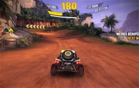 multiplayer iphone top 20 best multiplayer iphone to play with friends