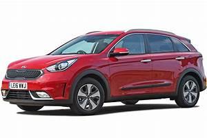 Hyundai Hybride Suv : kia niro suv 2019 review carbuyer ~ Medecine-chirurgie-esthetiques.com Avis de Voitures