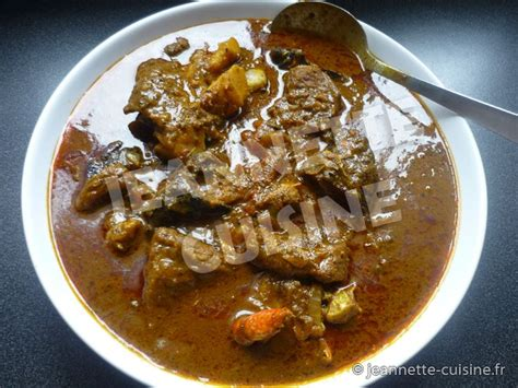 bonne recette de cuisine les 102 meilleures images du tableau cuisine africaine