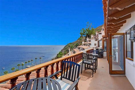 H246 - Hamilton Cove Villa 2-46   Catalina Island Vacation ...