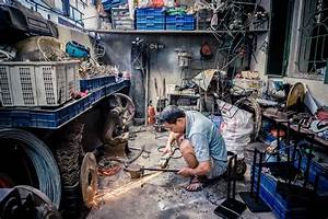 Free Images   Work  Man  Working  People  Technology  Tool