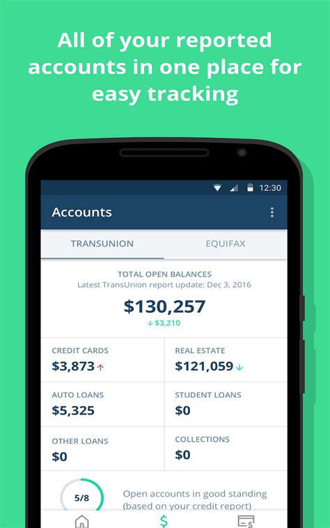 Check spelling or type a new query. Amazon.com: Credit Karma Mobile - Free Credit Score & Credit Monitoring: Appstore for Android