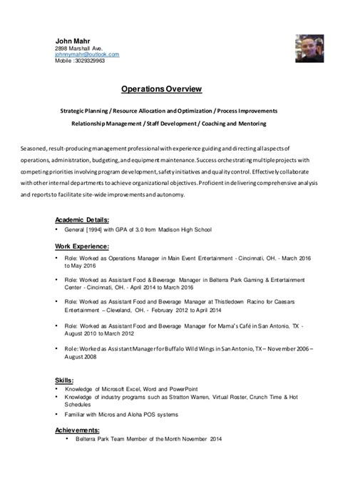 i attached my resume for your convenience mahr professional resume ud 62616