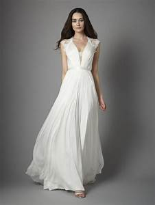 catherine deane wedding dress designer alice may With catherine wedding dress