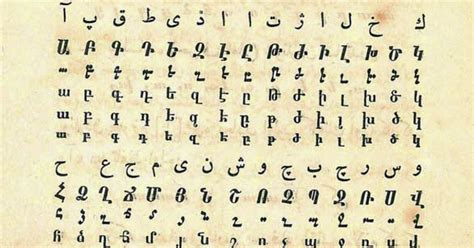 ottoman empire language learning an ottoman language or two tozsuz evrak