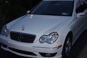 Mercedes Classe C 2006 : picture of 2006 mercedes benz c class c230 sport 4dr sedan exterior ~ Maxctalentgroup.com Avis de Voitures