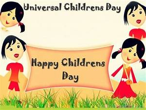 Children's Day Pictures, Images, Graphics - Page 4