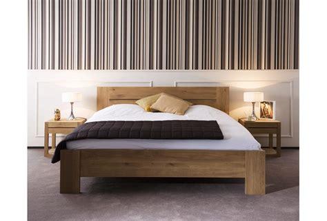 acheter un lit acheter un lit id 233 es de d 233 coration int 233 rieure decor
