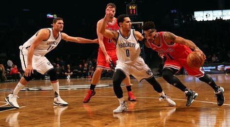 8:30起视频直播3场NBA比赛_腾讯网