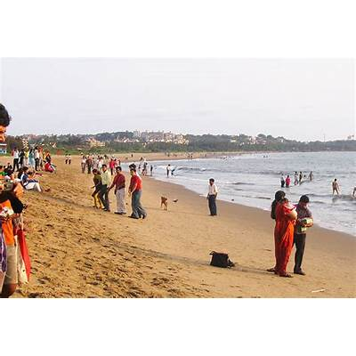 32 Best Beaches in GoaHoteldekho Blog