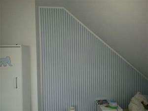 Glatte Wände Ohne Tapete : tapezieren farben sind unsere welt seite 6 ~ Michelbontemps.com Haus und Dekorationen