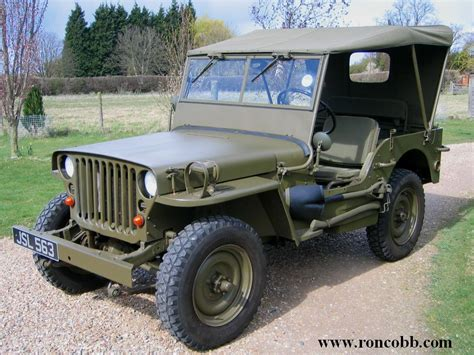 old jeep slc design willys jeep3