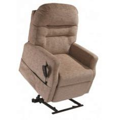 1000 images about buy riser chairs on
