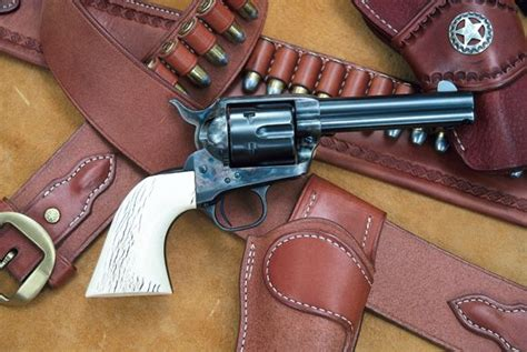 275 best about cowboy up on cowboys revolvers and firearms