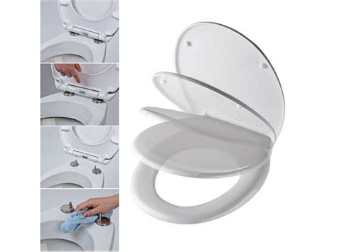 eisl duroplast wc sitz lidl deutschland lidl de