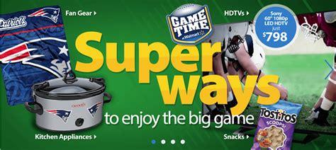 Trouvez les pov coffee images et les photos d'actualités parfaites sur getty images. Walmart.com Homepage POV #GameTime #idealation #wmtpov # ...