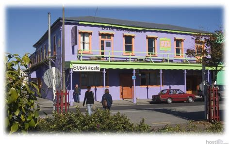 Duke Hostel  Greymouth, New Zealand Reviews  Hostelzm. Luoyang Yijun Hotel. Platine Hotel. Best Western Ipswich Hotel. Palau Green Village. The Royal Princess Garden Honeydew. Muthoot Plaza. Smeraldo Suite Hotel And Spa. Mingde Grand Hotel Shanghai