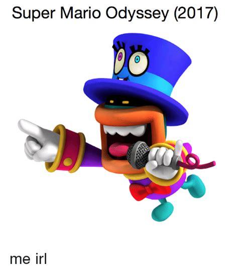 Mario Odyssey Memes - 25 best memes about super mario odyssey super mario odyssey memes