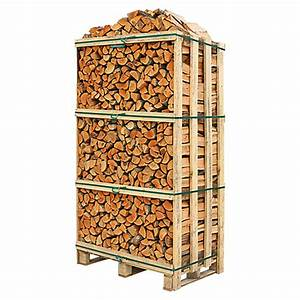 Kubikmeter Berechnen Holz : kaminholz 1 8 m laubholz mix 5708 brennstoffe holz kubikmeter fafa winterprogramm ~ Yasmunasinghe.com Haus und Dekorationen