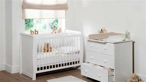 chambre bébé 3 suisses davaus ikea chambre bebe suisse avec des idées