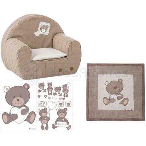 chambre ourson chambre bébé ourson raliss com