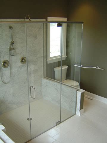 barrier jumps galleries barrier  shower designs