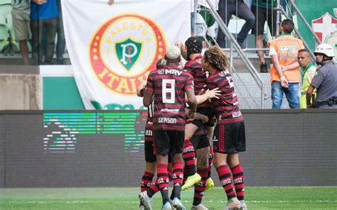 Mais um? Flamengo pode quebrar recorde histórico de ...