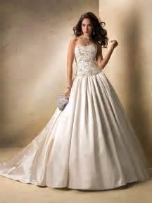 maggie sottero wedding dresses prices maggie sottero wedding dresses style zander 22623 2013 maggie sottero dress zander 22623