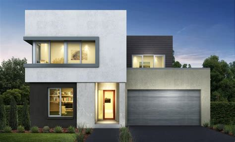 home design boston boston 34 home design nsw clarendon homes