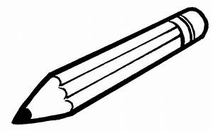 Taille Crayon Clipart (23+)