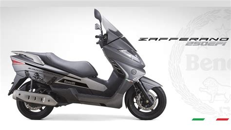 Benelli New Caffenero 150 Picture by Benelli Photos Pictures Pics Wallpapers Top Speed