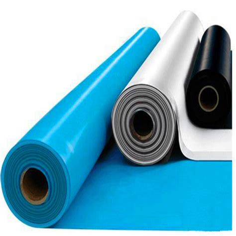 polyethylene underlayment hdpe plastic roof underlayment water membrane polyethylene sheets buy polyethylene sheets