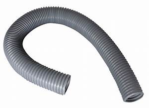 Tuyau Souple Diametre 50 : tuyau flexible pvc diam tre 100mm vendu au m tre lin aire ~ Dailycaller-alerts.com Idées de Décoration
