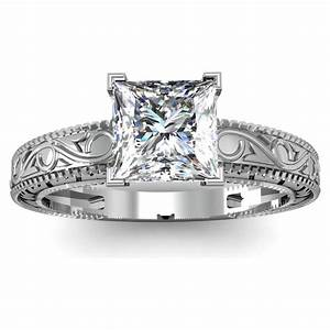 wedding ring without diamond newest navokalcom With wedding rings without diamonds