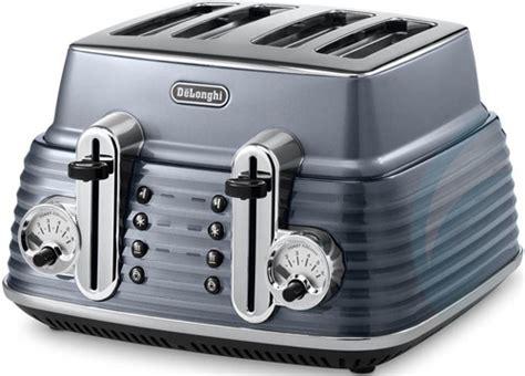 delonghi toaster repair delonghi scultura toaster ctz4003gy appliances
