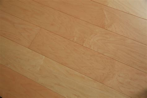cheap maple flooring engineered hard maple natural hd13011b01 canada discount canadahardwaredepot com