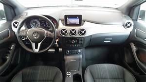 Mercedes Classe A 200 Moteur Renault : mercedes classe b w246 200 cdi sport 7g dct occasion lyon neuville sur sa ne rh ne ora7 ~ Medecine-chirurgie-esthetiques.com Avis de Voitures