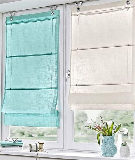 Die Besten 17 Ideen Zu Küchenfenster Vorhänge Auf