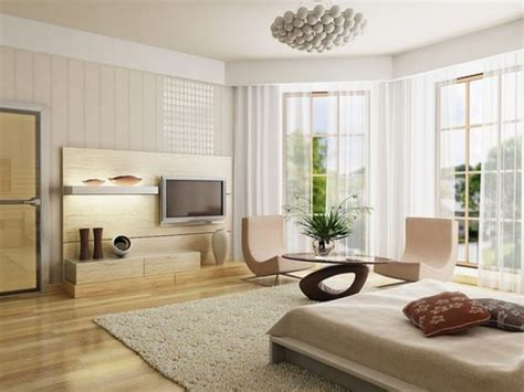 home interior themes why should you choose a modern japanese home decor