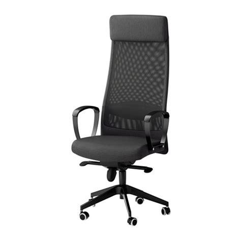 chaise ergonomique ikea 9 objets pour travailler de chez soi