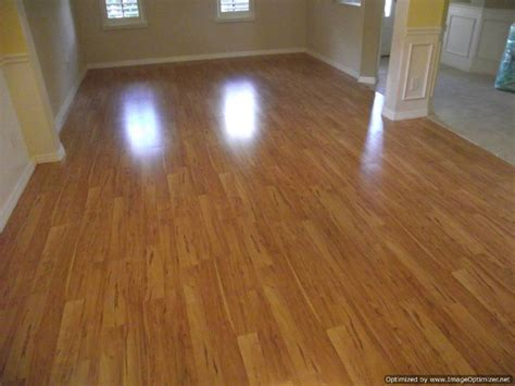 pergo laminate floors home depots pergo presto applewood review