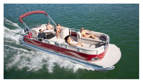 Boat Rides On Lake Minnetonka Mn by Metro Lakes Marina And Rental Lake Minnetonka