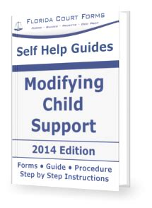 child support fl phone number florida child support forms laws information