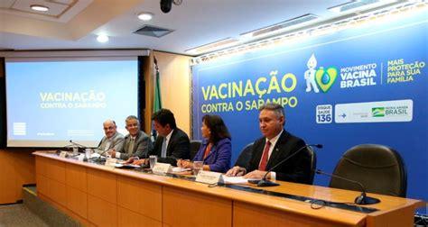 Blog Jornal da Mulher: Mais de 3 milhões de crianças e ...