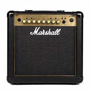 Documents  Presets  Manuals Marshall Mg15fx  2018