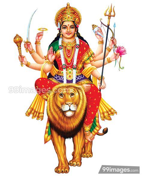 3d Wallpaper Maa Durga Hd Wallpaper 1080p by 90 Maa Durga Devi Hd Photos 1080p 2019